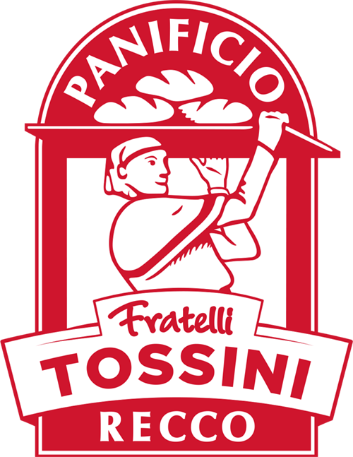 Panificio Pasticceria Tossini - Recco