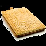 Focaccia con cereali - 60x40 cm - Panificio Pasticceria Fratelli Tossini - Recco, Genova - Maestri focacciai dal 1899 - La Focaccia è Tossini, Tossini è la Focaccia