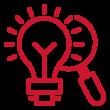 R&D per un'innovazione tecnologica e di prodotto