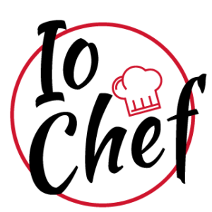 Concorso Io Chef, Tossini