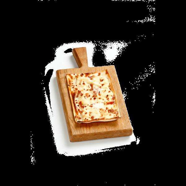 focaccia-col-formaggio-salsiccia-e-peperoncino-tossini-recco