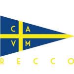 Club Amici Vela e Motore di Recco
