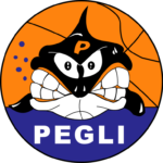 Basket Pegli