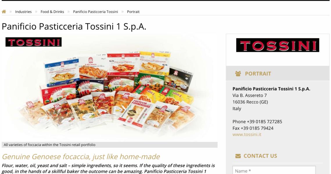 tossini-european-business