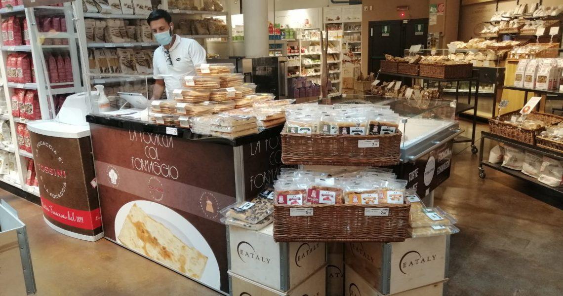 Corner Tossini -Eataly Store Milano Smeraldo (1)