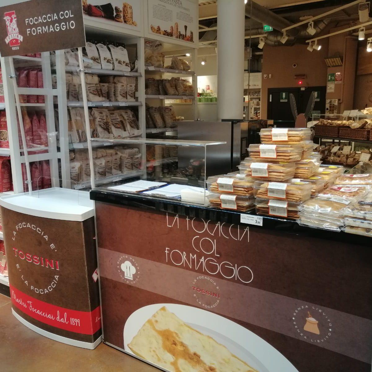 Corner Tossini -Eataly Store Milano Smeraldo (13)