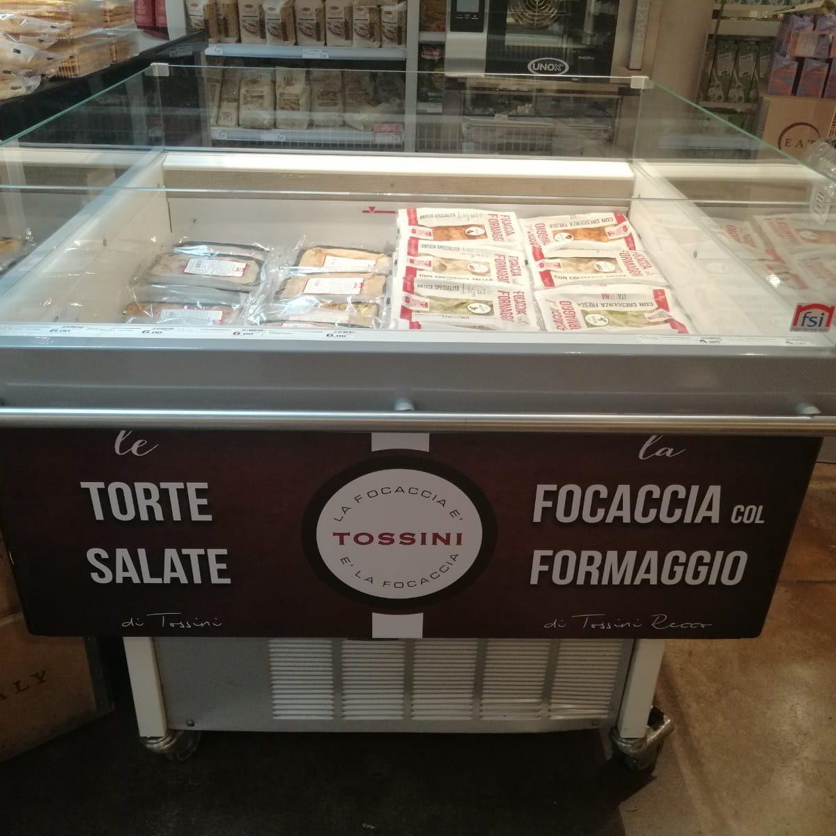 Corner Tossini -Eataly Store Milano Smeraldo (17)
