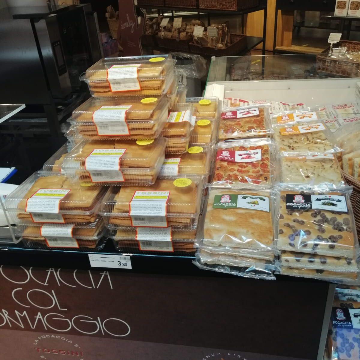 Corner Tossini -Eataly Store Milano Smeraldo (5)