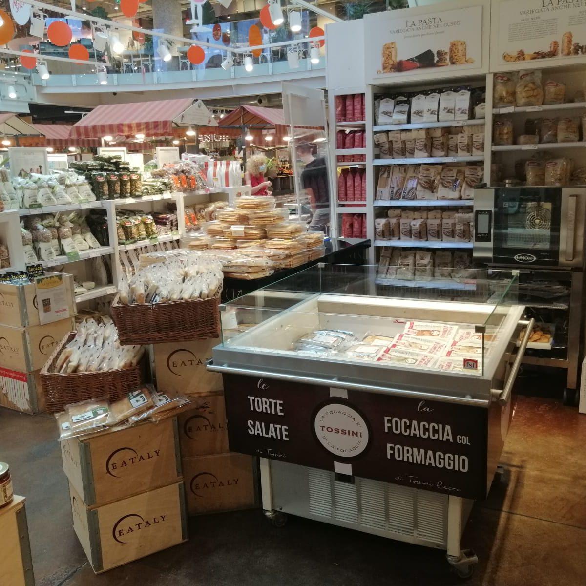 Corner Tossini -Eataly Store Milano Smeraldo (6)