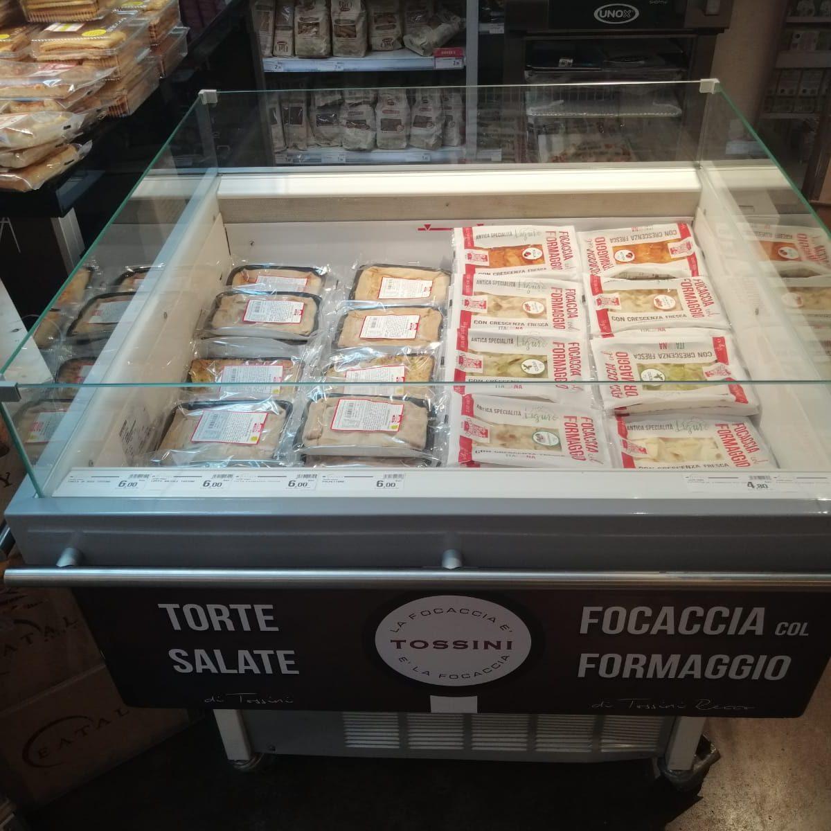 Corner Tossini -Eataly Store Milano Smeraldo (8)
