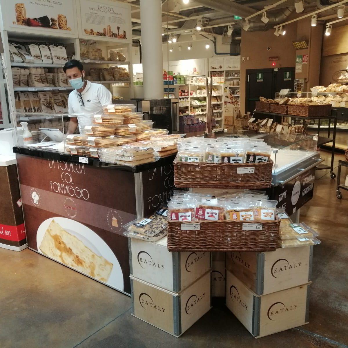 Corner Tossini -Eataly Store Milano Smeraldo (9)